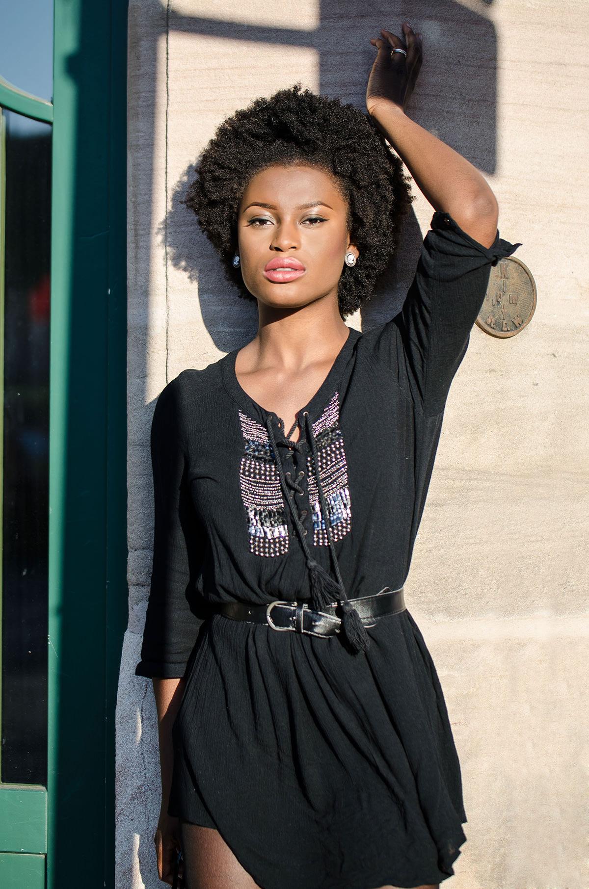 black-dress-belt_mini