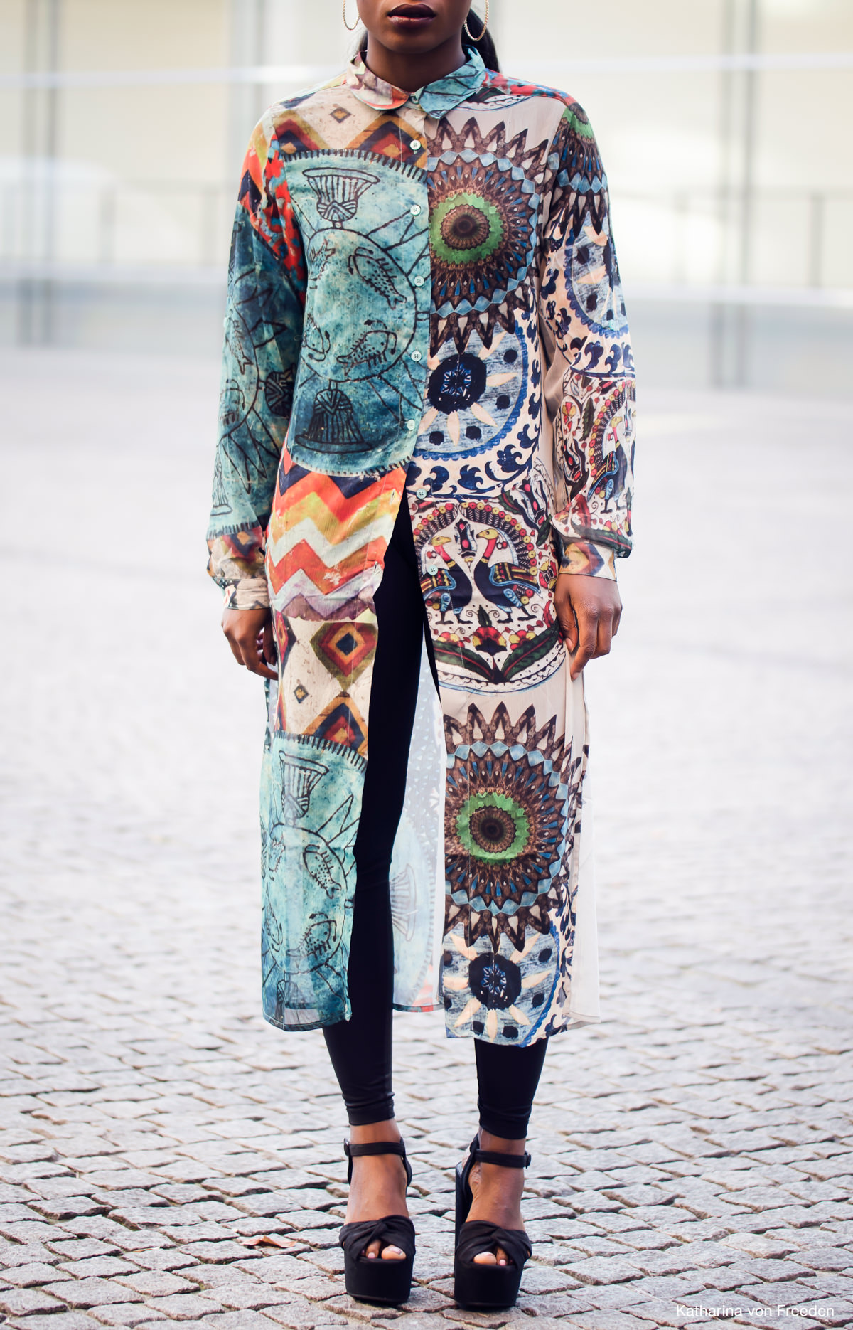 shirt-leggings-high-heels-phuckitfashion