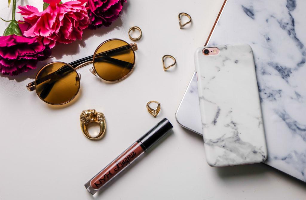 Case App Handy Hülle und Laptop Skin