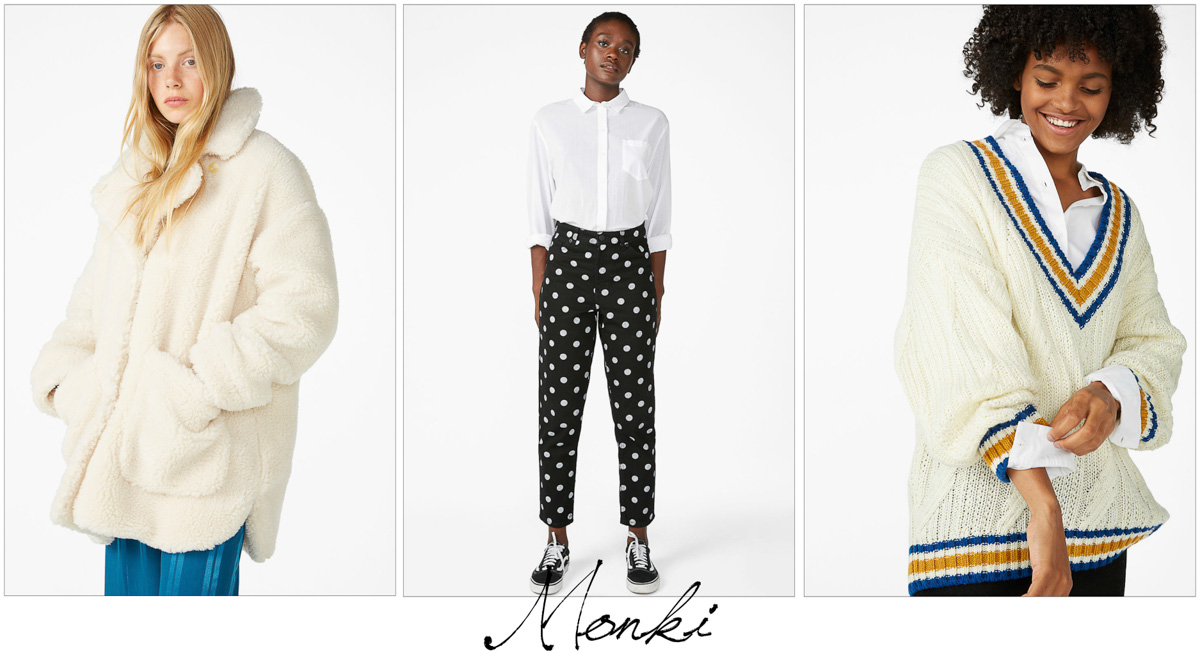 Monki Items for black friday_phuckitfashion